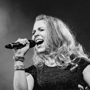 Madonna - Alexander Broussard ft. Yvon Mocking
